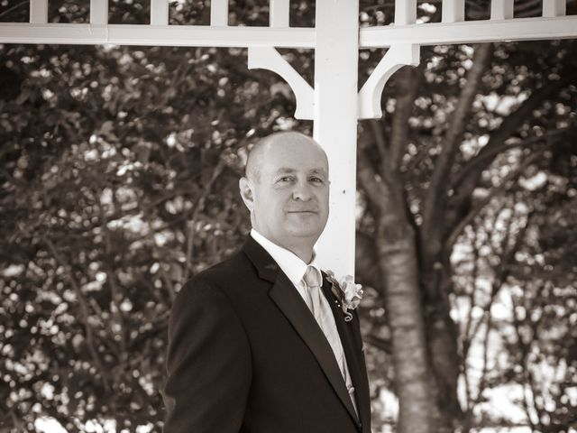 Michael and Amy's Wedding in Williamstown, New Jersey 270