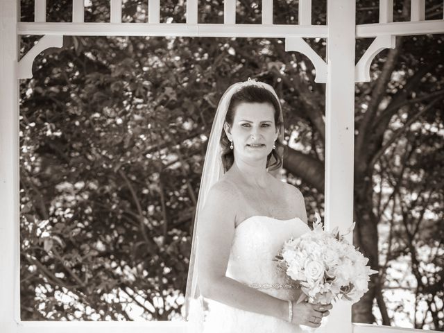Michael and Amy's Wedding in Williamstown, New Jersey 272