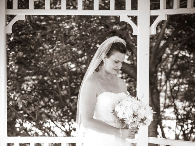 Michael and Amy's Wedding in Williamstown, New Jersey 273