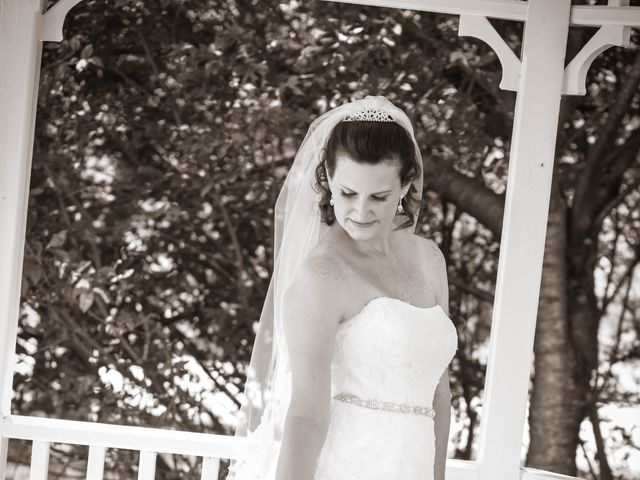 Michael and Amy's Wedding in Williamstown, New Jersey 275