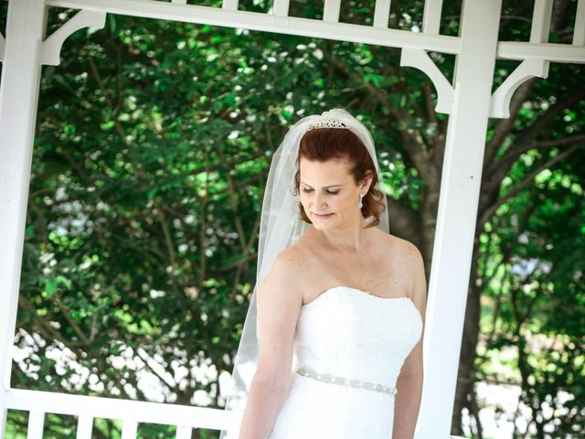 Michael and Amy's Wedding in Williamstown, New Jersey 276