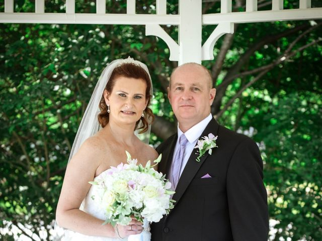 Michael and Amy's Wedding in Williamstown, New Jersey 281
