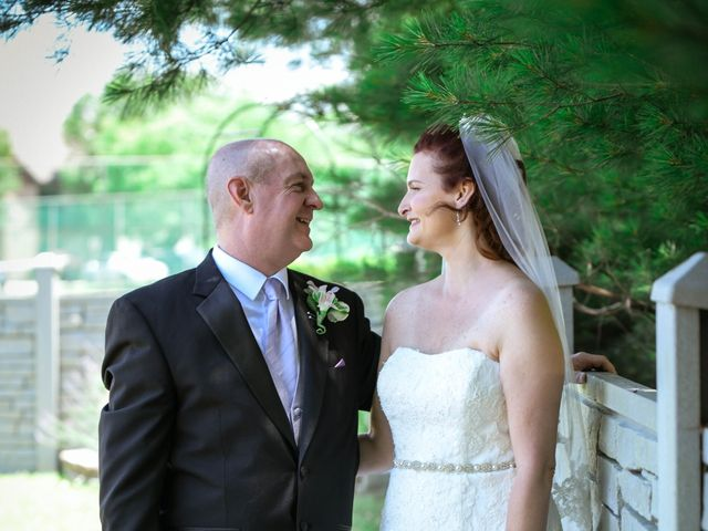 Michael and Amy's Wedding in Williamstown, New Jersey 289