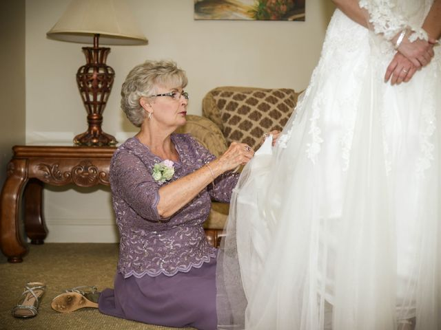 Michael and Amy's Wedding in Williamstown, New Jersey 317