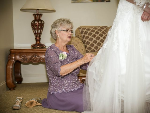 Michael and Amy's Wedding in Williamstown, New Jersey 318
