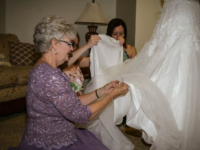 Michael and Amy's Wedding in Williamstown, New Jersey 327