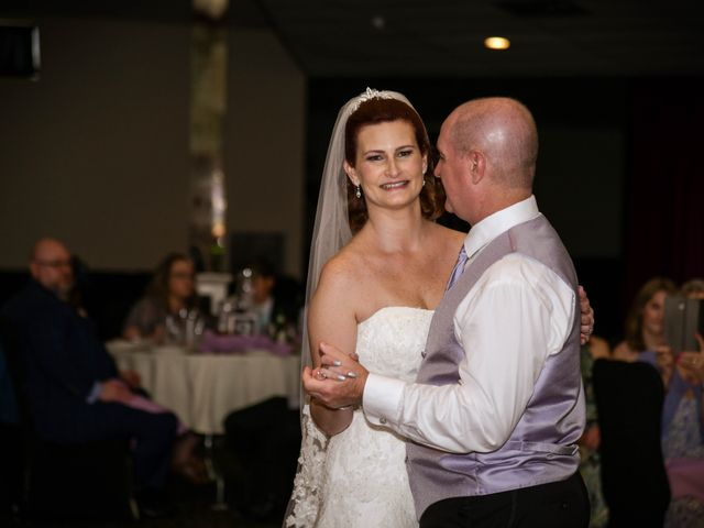 Michael and Amy's Wedding in Williamstown, New Jersey 352