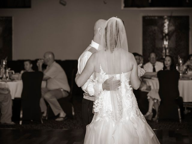 Michael and Amy's Wedding in Williamstown, New Jersey 366