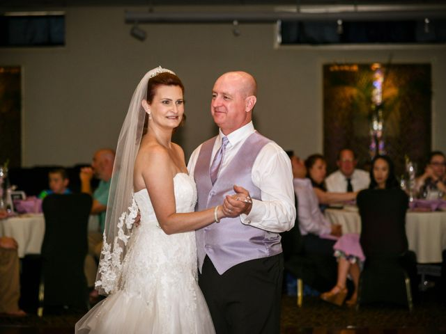 Michael and Amy's Wedding in Williamstown, New Jersey 367