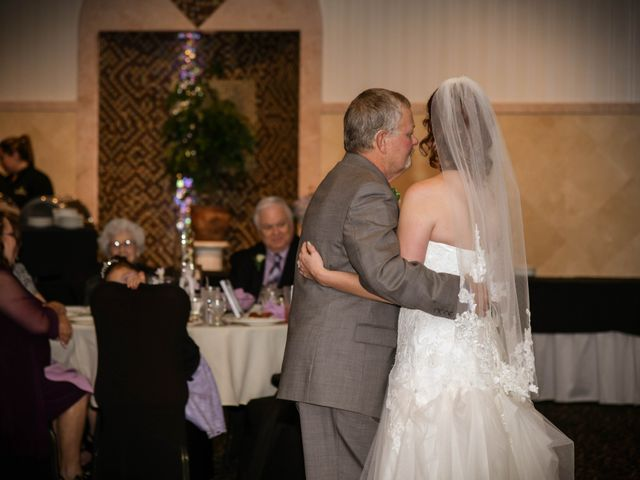 Michael and Amy's Wedding in Williamstown, New Jersey 382