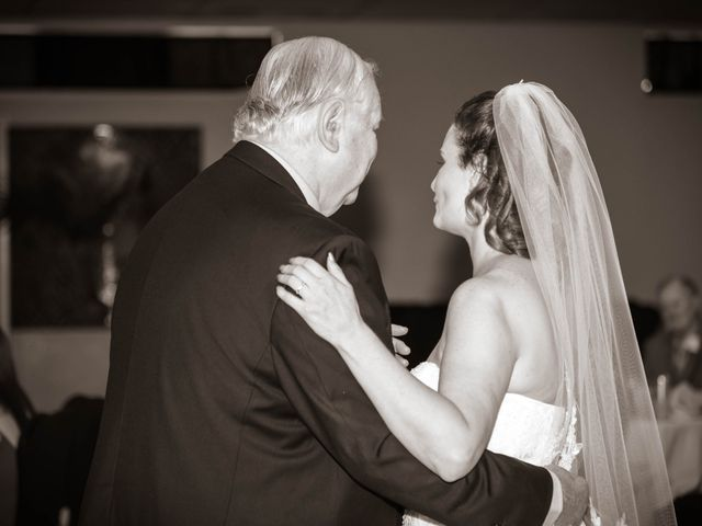 Michael and Amy's Wedding in Williamstown, New Jersey 404