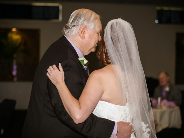 Michael and Amy's Wedding in Williamstown, New Jersey 405