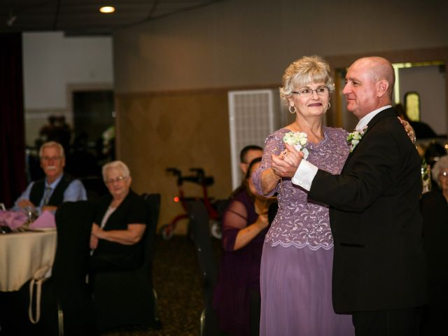 Michael and Amy's Wedding in Williamstown, New Jersey 417