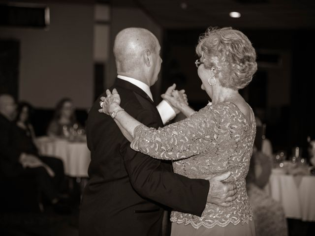 Michael and Amy's Wedding in Williamstown, New Jersey 418