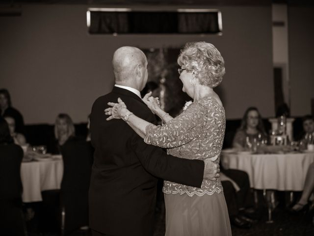 Michael and Amy's Wedding in Williamstown, New Jersey 422