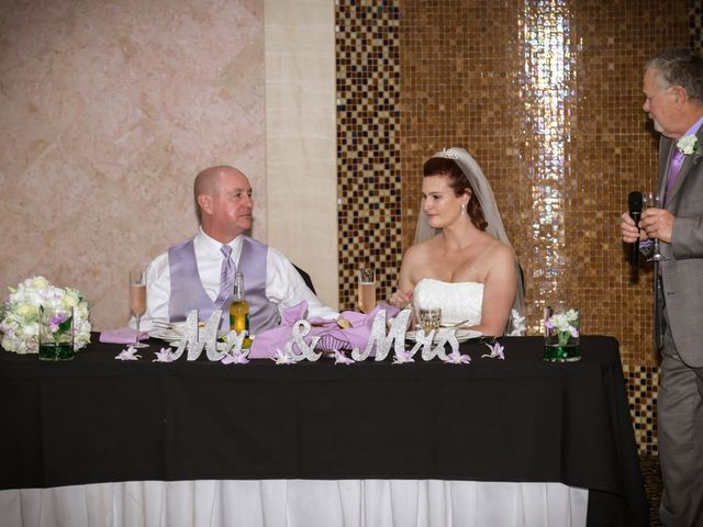 Michael and Amy's Wedding in Williamstown, New Jersey 429