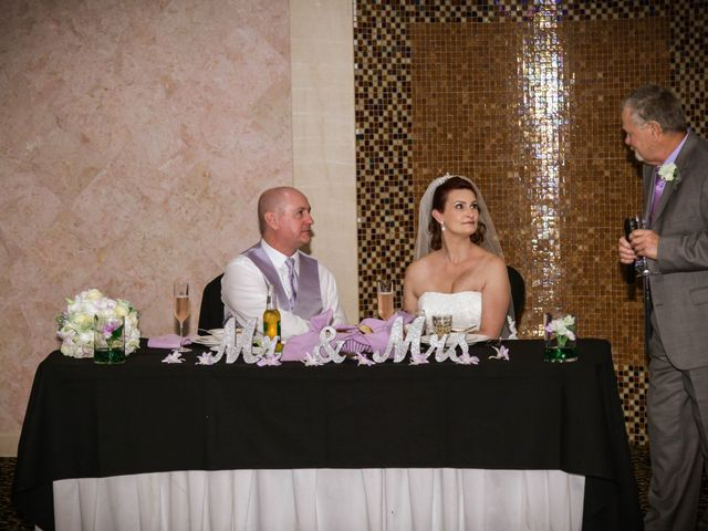 Michael and Amy's Wedding in Williamstown, New Jersey 430