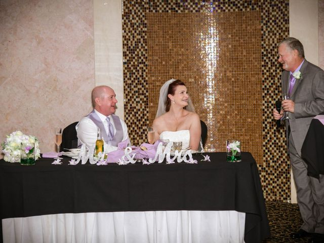 Michael and Amy's Wedding in Williamstown, New Jersey 431