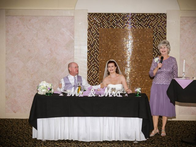 Michael and Amy's Wedding in Williamstown, New Jersey 433