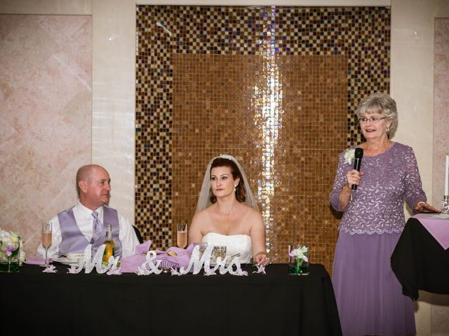 Michael and Amy's Wedding in Williamstown, New Jersey 434