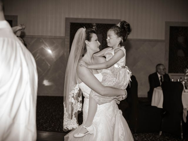 Michael and Amy's Wedding in Williamstown, New Jersey 466