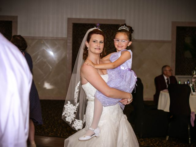 Michael and Amy's Wedding in Williamstown, New Jersey 467