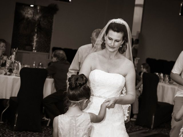 Michael and Amy's Wedding in Williamstown, New Jersey 484