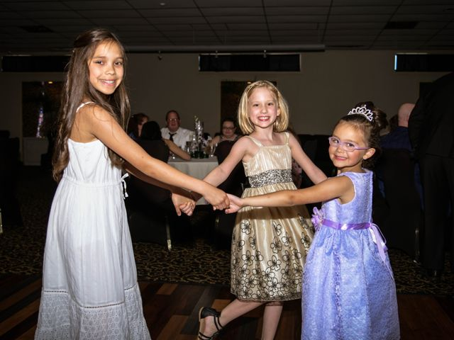 Michael and Amy's Wedding in Williamstown, New Jersey 497