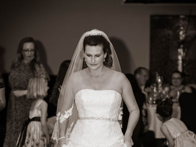 Michael and Amy's Wedding in Williamstown, New Jersey 518