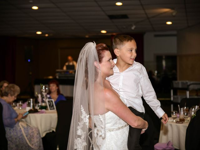 Michael and Amy's Wedding in Williamstown, New Jersey 533