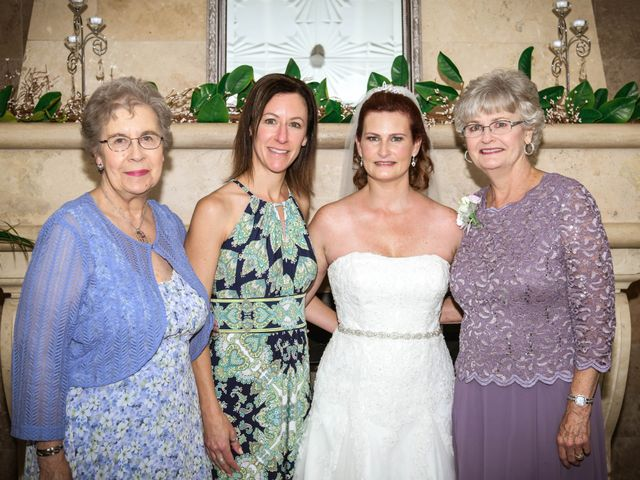 Michael and Amy's Wedding in Williamstown, New Jersey 537