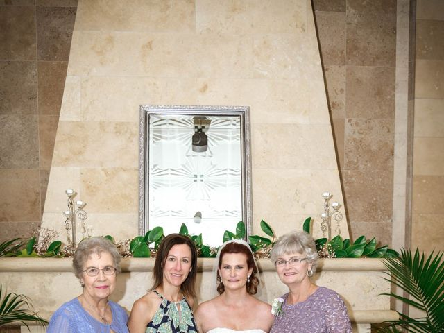Michael and Amy's Wedding in Williamstown, New Jersey 538