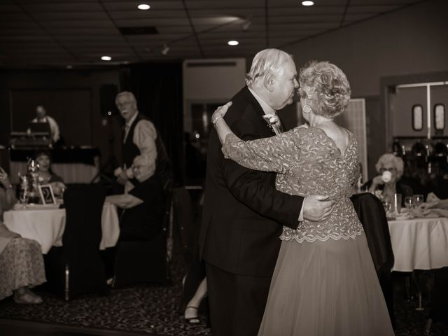Michael and Amy's Wedding in Williamstown, New Jersey 546