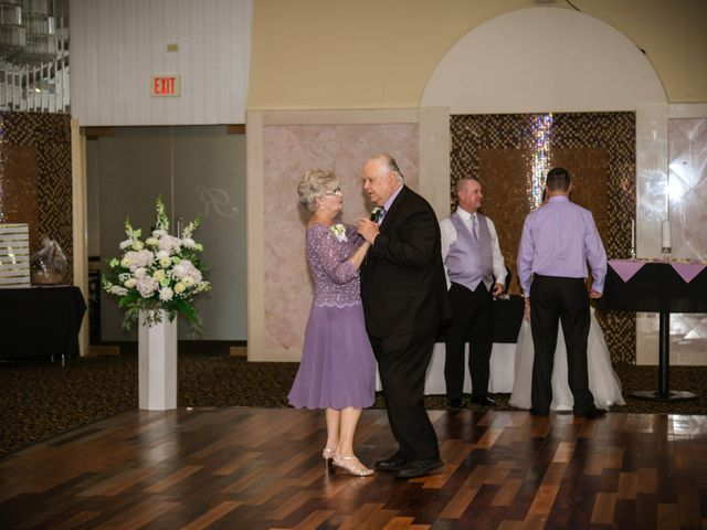 Michael and Amy's Wedding in Williamstown, New Jersey 550