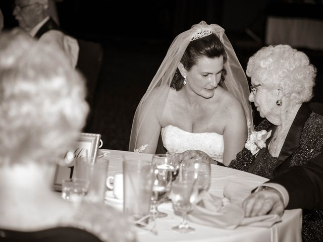 Michael and Amy's Wedding in Williamstown, New Jersey 574