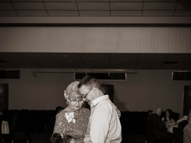 Michael and Amy's Wedding in Williamstown, New Jersey 577