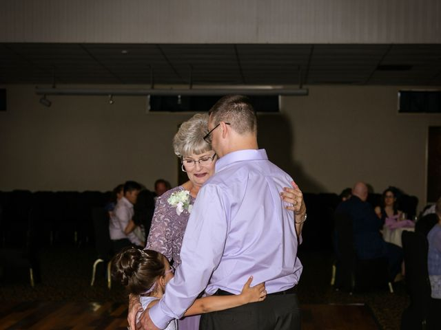 Michael and Amy's Wedding in Williamstown, New Jersey 578
