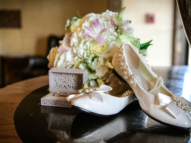 Michael and Amy's Wedding in Williamstown, New Jersey 619