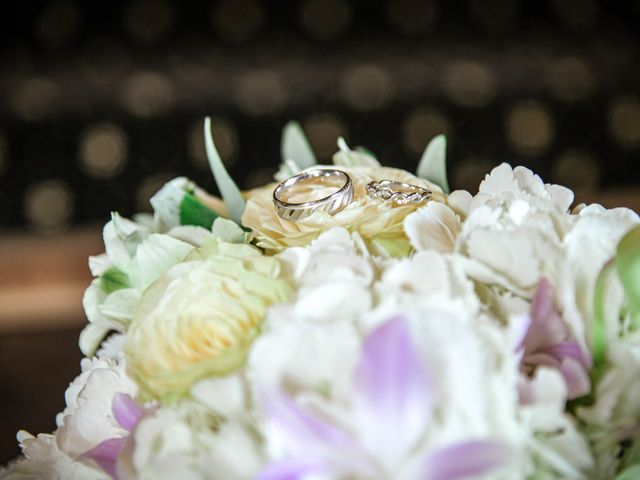 Michael and Amy's Wedding in Williamstown, New Jersey 623