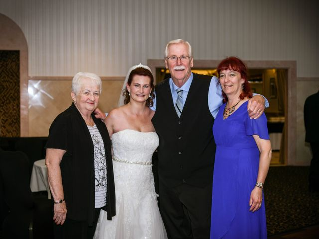 Michael and Amy's Wedding in Williamstown, New Jersey 646