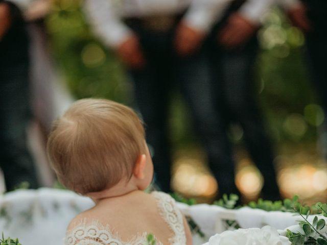 Mathew and Karlee's Wedding in Motley, Minnesota 32