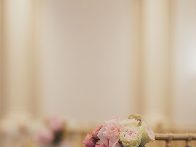 Chris and Honey's Wedding in Rockleigh, New Jersey 37