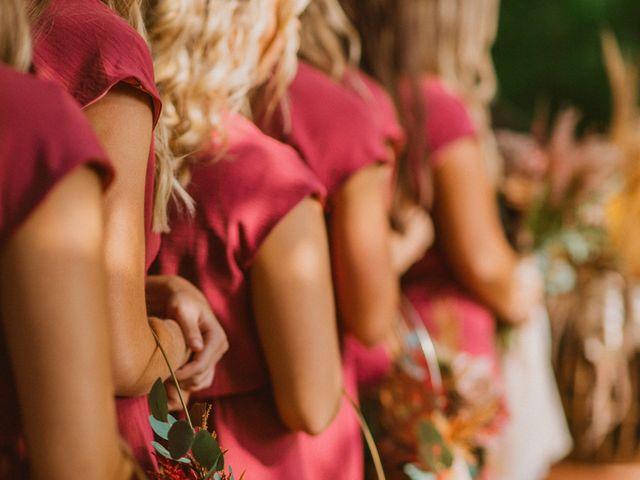 Nicholas and Jordan's Wedding in Cedar Rapids, Iowa 6