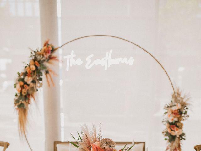 Nicholas and Jordan's Wedding in Cedar Rapids, Iowa 41