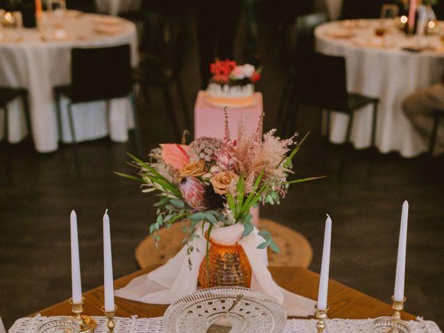 Nicholas and Jordan's Wedding in Cedar Rapids, Iowa 42