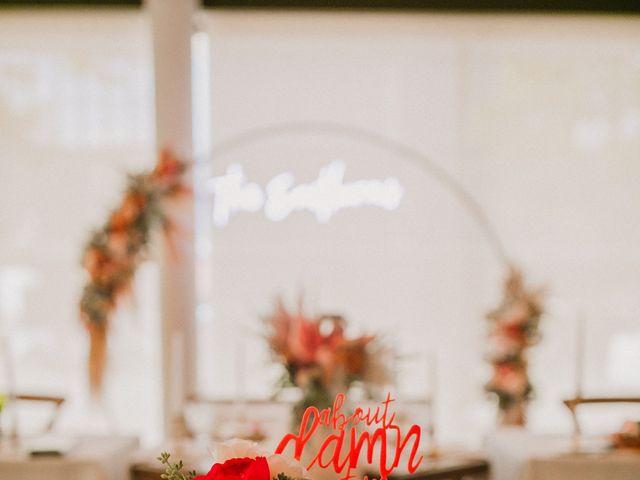 Nicholas and Jordan's Wedding in Cedar Rapids, Iowa 43