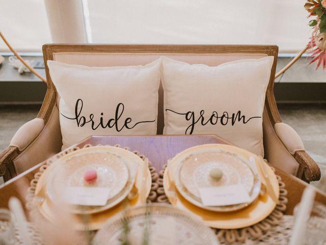 Nicholas and Jordan's Wedding in Cedar Rapids, Iowa 47