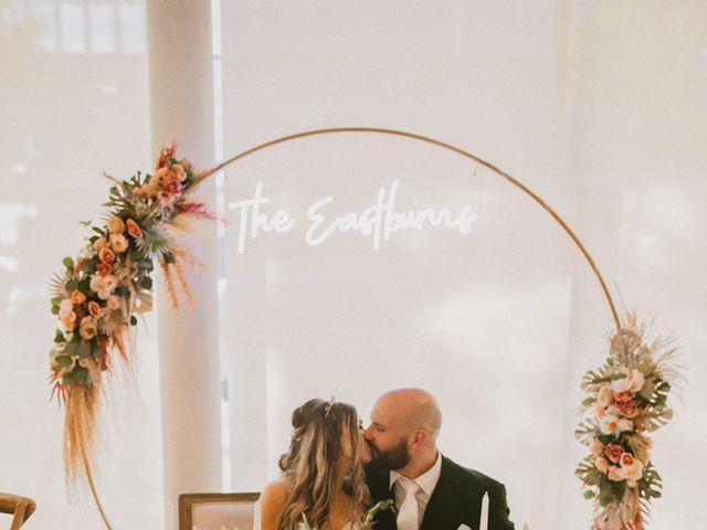 Nicholas and Jordan's Wedding in Cedar Rapids, Iowa 48