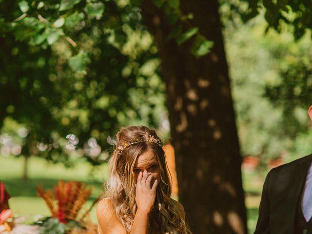 Nicholas and Jordan's Wedding in Cedar Rapids, Iowa 59