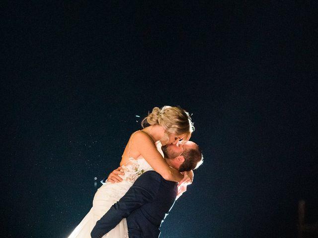 Austin and Kristen's Wedding in Marathon, Florida 4